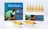 BIO CLEAN salt water (BIO DIGEST+ BIOPTIM)6шт